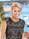 Simone Collins, Brookes Partners