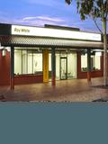Rental Enquiries, Ray White - Mill Park