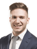 Anthony Taouk, Nelson Alexander Real Estate - Pascoe Vale