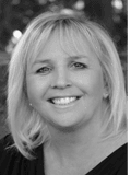 Natalie Trippick, Caloundra Estate Agents Pty Ltd - Caloundra