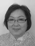 Clara Chan,