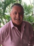 Michael Gleeson, Tangelo Property