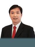 John Yii,