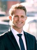 Chris Henson, Lucas Real Estate - Docklands