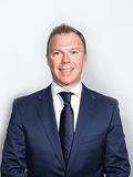 Daniel Gallen, Highland Property Agents - SUTHERLAND