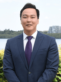 Jimmy KANG, Seven Real Estate - Castle HIll