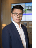 Henry Lin, N1 Realty - CHATSWOOD