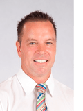 Craig Parsons, Professionals Coolangatta - Tweed Heads