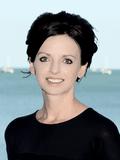 Carina Schmitt, Real Estate Central - DARWIN CITY