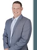 Wade Trask, RE/MAX Bayside - Brisbanes Bayside