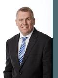 Cameron Steele, Steele Properties