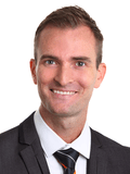 Alan Riley, Next Property Group - MAROOCHYDORE