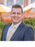 Ben Pellicori, Ray White - Epping