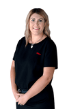 Rachel Low, Elders Real Estate - Darwin