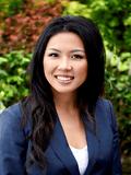 Jolene Vo, Area Specialist - Keysborough