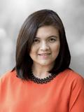 Audrey Pang, Smallacombe - Mitcham  RLA 1520 & Burnside RLA 266135