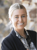 Joanne Richards, Smyth Estate Agents - Freshwater