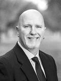 Tim Hosking, Harris Real Estate Pty Ltd - RLA 226409