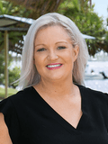 Amy Feckner, McGrath Estate Agents - CALOUNDRA