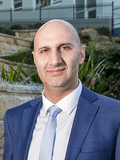 Paul Moussa, McGrath Estate Agents - Sutherland Shire