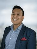 Jordan Strudwick, NGU Real Estate - RIPLEY