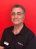 Jim Mylonas,