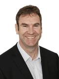 Justin Wilson, PRDnationwide - Hobart
