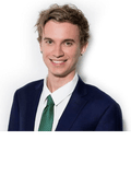 Zac Darch, Reval Estate Agents - SUNNYBANK
