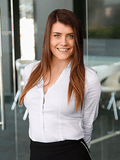 Rosie Smith, NOVAK Properties -  Northern Beaches