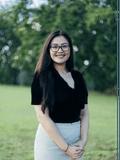 Michelle Nguyen,