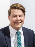Tim Mursell, hockingstuart - Balwyn