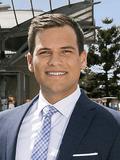 Tom Luxton, McGrath - Geelong