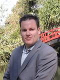 Klayten Searl, Illawarra Estate Agents - WOLLONGONG
