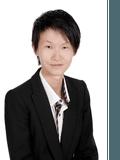 Sharon Phang, Century 21 Grand Alliance - PERTH