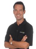 Jamie Holbrook, Property Today Sunshine Coast - MAROOCHYDORE