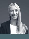 Nicole Mawer, O'Brien Real Estate -  DROUIN