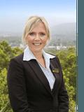 Samantha Price, Bell Real Estate - Montrose