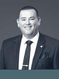 Brendan Healy, OBrien Real Estate Craigieburn - CRAIGIEBURN