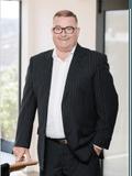 Phillip Shearing, One Agency Launceston