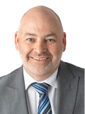 Peter Leeson, RE/MAX Capital - Queanbeyan