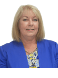 Lyn Riach, Nanette Lilley Property Centre - Graceville