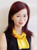 Sheila Cheung,