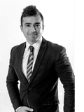 Amit Kumar, Snowden Parkes Real Estate Agents - Ryde