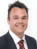 Jason Ingram, Wilson Estate Agents Pty Ltd - Ballarat