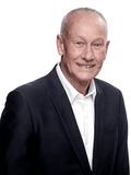 Peter Hurcombe, LJ Hooker - Brighton (RLA279730)