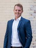 Matt Hawkins, iThink Property - TOOWOOMBA CITY
