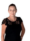 Sue Don, Elders Real Estate - Palmerston