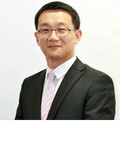 kevin shi, UChoice Property Group