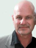 Dave Bjorklund,