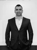 Vivek Uppal, LJ Hooker - Parramatta, Westmead, Wentworthville & Carlingford